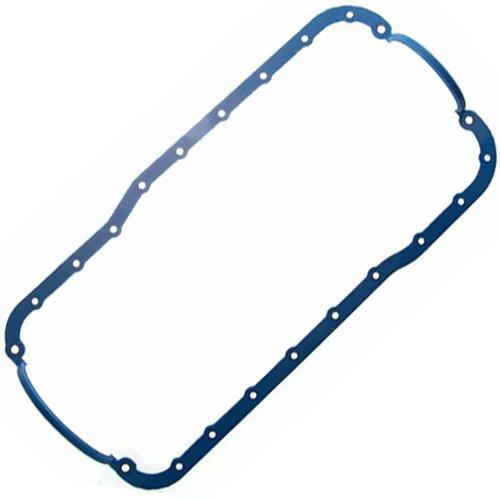 One-Piece Oil Pan Gasket, 351W