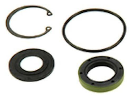 Power Steering Input Shaft Seal Kit, 72-77 Ford Bronco