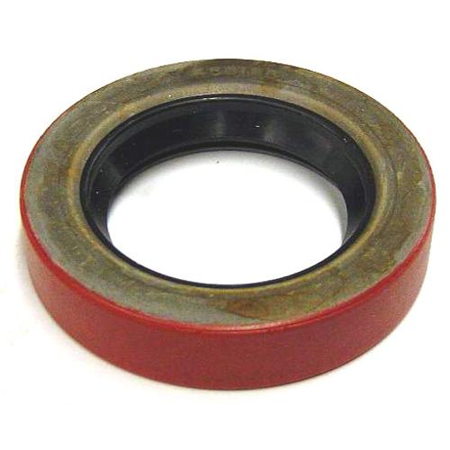 Transfer Case Yoke Seal - Dana 20 (each)