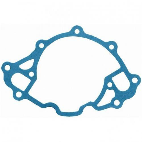Water Pump Mounting Gasket - 289/302/351W V8