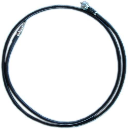 Vehicle Speed Sensor Speedometer Cable Only for EFI Conversion