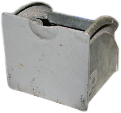 OEM Ashtray, w/o Mounting Bracket Used**