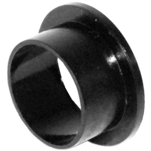 Brake Push Rod Bushing