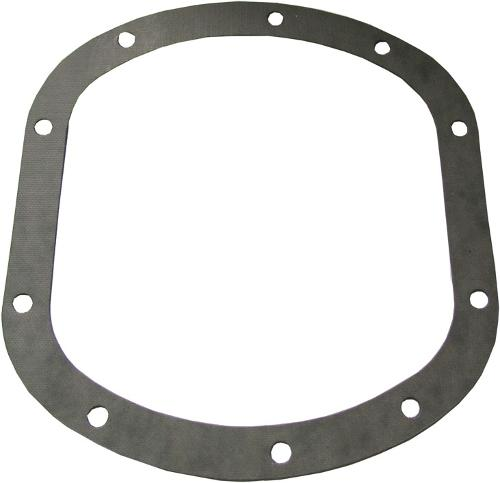 Dana 30 Differential Cover Gasket