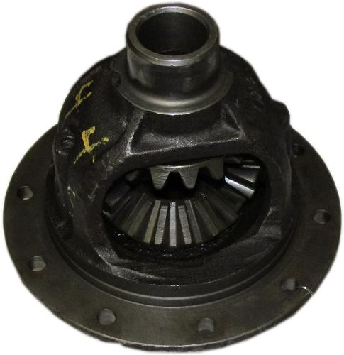 Dana 44 Open Carrier, Used, 3 Series**