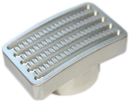 Billet Aluminum Dimmer Switch Foot Pad