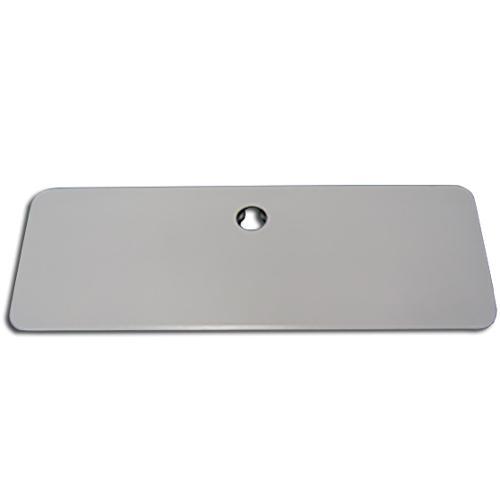 Glove Box Door, Used