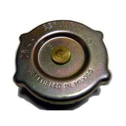 Radiator Cap - V8 or 6cyl,