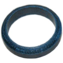 Exhaust Manifold Collector Donut Gasket, V-8 (each)
