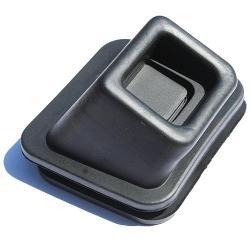 Clutch Fork Boot, V8 (289, 302, 351W)
