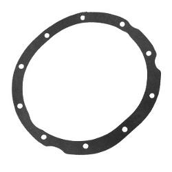 "Ford 9"" Differential Housing Gasket, Paper"
