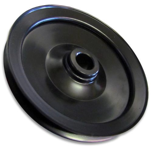 Power Steering Pump Pulley for OEM Pump
