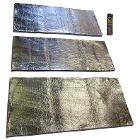 Hardtop Roof Insulation Kit, Full Top