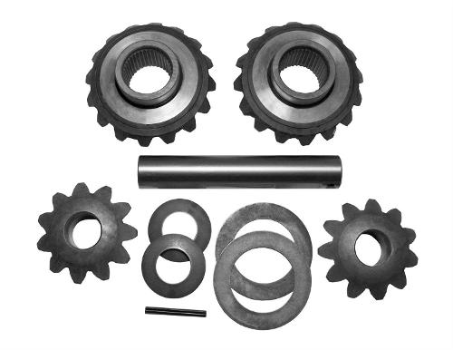 Dana 44 Open Spider Gear Kit, 72-77 Ford Bronco